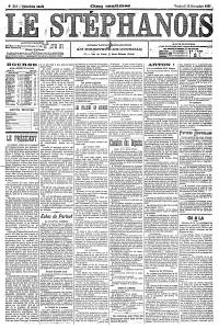 kiosque n°42STEPHANOIS-18951213-P-0001.pdf