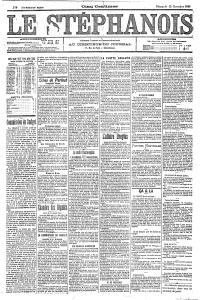 kiosque n°42STEPHANOIS-18981113-P-0001.pdf