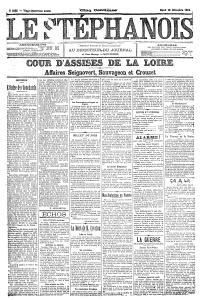 kiosque n°42STEPHANOIS-19041213-P-0001.pdf