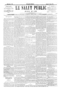 kiosque n°69SALUTPUBLI-18531019-P-001.pdf