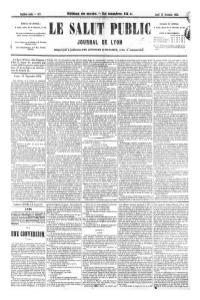 kiosque n°69SALUTPUBLI-18541113-P-001.pdf