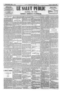 kiosque n°69SALUTPUBLI-18721019-P-001.pdf