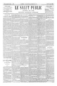 kiosque n°69SALUTPUBLI-18820821-P-001.pdf