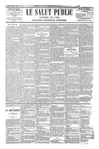 kiosque n°69SALUTPUBLI-18840118-P-001.pdf