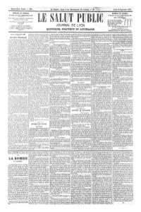 kiosque n°69SALUTPUBLI-18870922-P-001.pdf