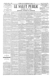 kiosque n°69SALUTPUBLI-18871119-P-001.pdf