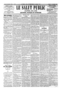 kiosque n°69SALUTPUBLI-18891213-P-001.pdf