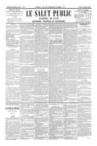 kiosque n°69SALUTPUBLI-18921024-P-001.pdf