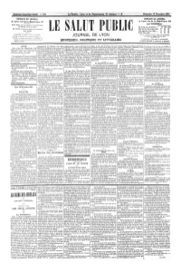 kiosque n°69SALUTPUBLI-18921113-P-001.pdf