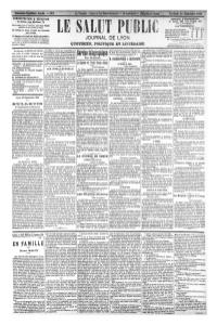 kiosque n°69SALUTPUBLI-18940921-P-001.pdf