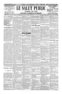 kiosque n°69SALUTPUBLI-18961020-P-001.pdf