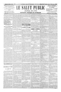 kiosque n°69SALUTPUBLI-18961113-P-001.pdf