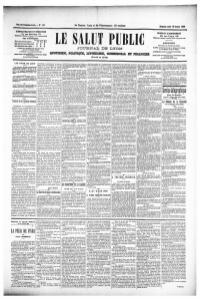 kiosque n°69SALUTPUBLI-19021019-P-001.pdf
