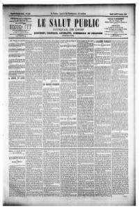 kiosque n°69SALUTPUBLI-19021122-P-001.pdf