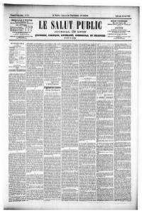 kiosque n°69SALUTPUBLI-19030420-P-001.pdf