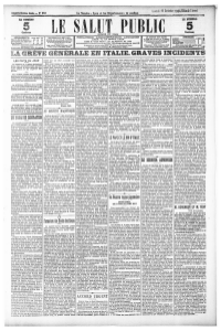 kiosque n°69SALUTPUBLI-19040919-P-001.pdf