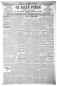 kiosque n°69SALUTPUBLI-19091213-P-001.pdf
