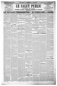 kiosque n°69SALUTPUBLI-19131019-P-001.pdf