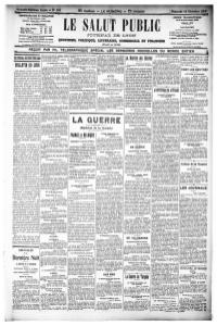 kiosque n°69SALUTPUBLI-19141213-P-001.pdf