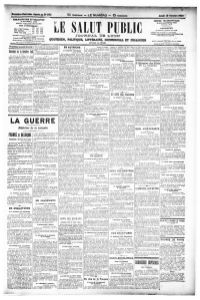 kiosque n°69SALUTPUBLI-19161019-P-001.pdf