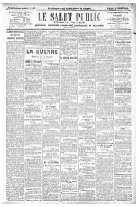 kiosque n°69SALUTPUBLI-19171019-P-001.pdf