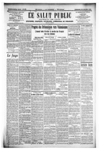 kiosque n°69SALUTPUBLI-19181020-P-001.pdf