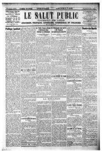 kiosque n°69SALUTPUBLI-19240321-P-001.pdf