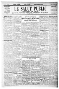 kiosque n°69SALUTPUBLI-19261113-P-001.pdf