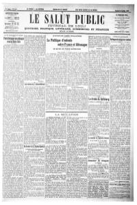 kiosque n°69SALUTPUBLI-19280720-P-001.pdf