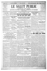 kiosque n°69SALUTPUBLI-19330121-P-001.pdf