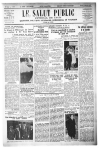 kiosque n°69SALUTPUBLI-19331122-P-001.pdf