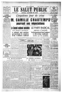 kiosque n°69SALUTPUBLI-19380118-P-001.pdf