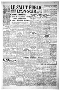 kiosque n°69SALUTPUBLI-19421020-P-001.pdf