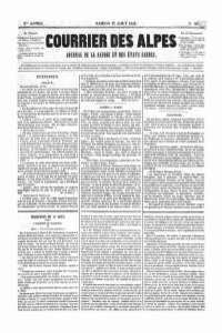 kiosque n°73COURDALPES-18440817-P-0001.pdf