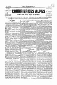 kiosque n°73COURDALPES-18460919-P-0001.pdf