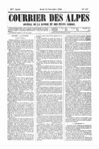 kiosque n°73COURDALPES-18561113-P-0001.pdf