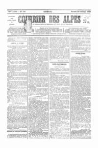 kiosque n°73COURDALPES-18671019-P-0001.pdf