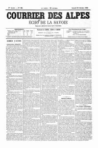 kiosque n°73COURDALPES-18721019-P-0001.pdf