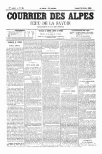 kiosque n°73COURDALPES-18740221-P-0001.pdf