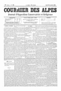 kiosque n°73COURDALPES-18791113-P-0001.pdf