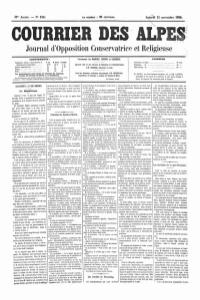 kiosque n°73COURDALPES-18801113-P-0001.pdf
