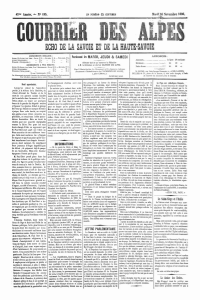 kiosque n°73COURDALPES-18861116-P-0001.pdf