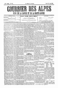 kiosque n°73COURDALPES-18880823-P-0001.pdf
