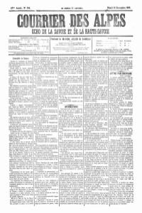kiosque n°73COURDALPES-18881113-P-0001.pdf
