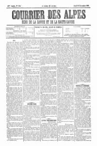 kiosque n°73COURDALPES-18881122-P-0001.pdf
