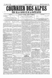kiosque n°73COURDALPES-18921122-P-0001.pdf