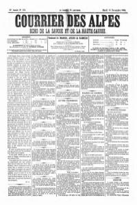 kiosque n°73COURDALPES-18941113-P-0001.pdf
