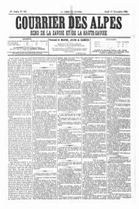kiosque n°73COURDALPES-18941115-P-0001.pdf