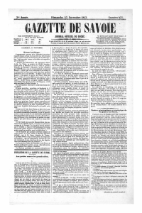 kiosque n°73GAZETTEDES-18531113-P-0001.pdf