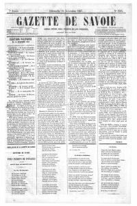 kiosque n°73GAZETTEDES-18571115-P-0001.pdf